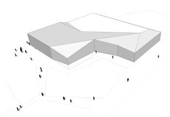 plus wimm. Black Bedroom Furniture Sets. Home Design Ideas