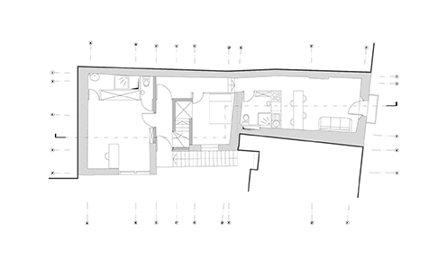 0512-COMM-VISUEL-08