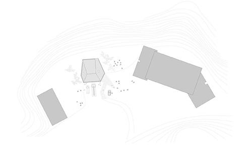0719-COMM-VISUEL-16