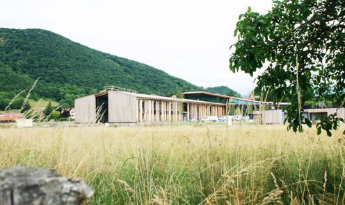 ARCHITECTURE-COLLEGE-WIMM-2