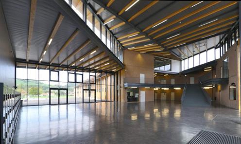 ARCHITECTURE-COLLEGE-WIMM-5