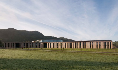 WIMM-ARCHITECTURE-COLLEGE