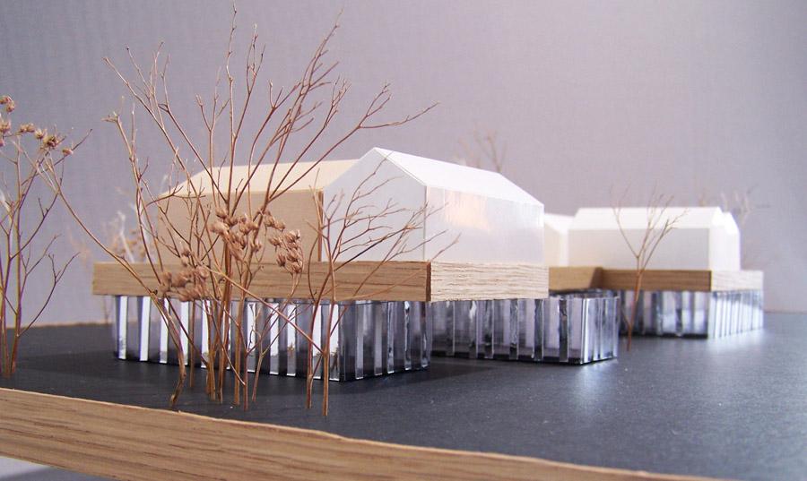 iles logements wimm. Black Bedroom Furniture Sets. Home Design Ideas