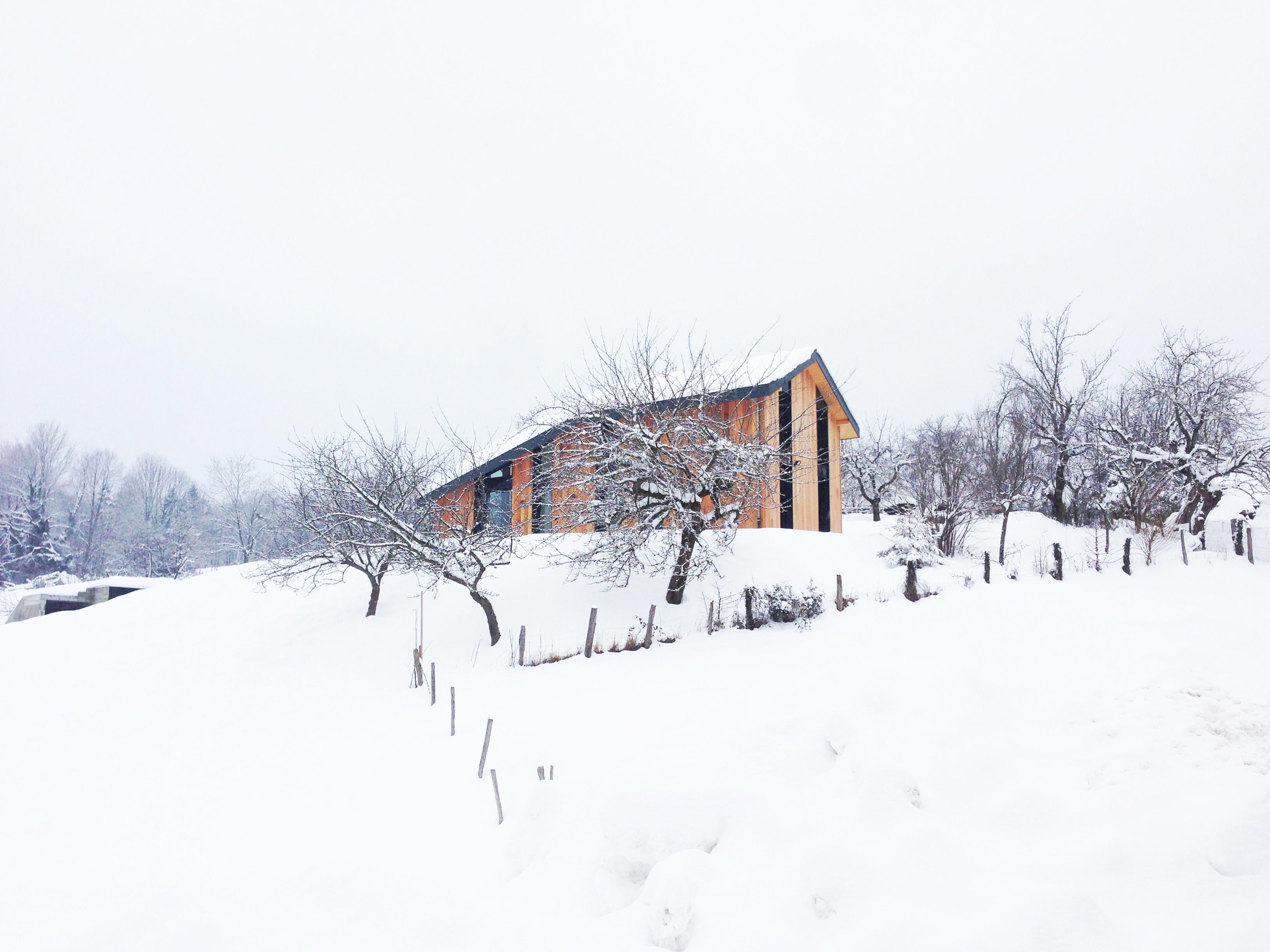 004-WIMM-maison d.jpg