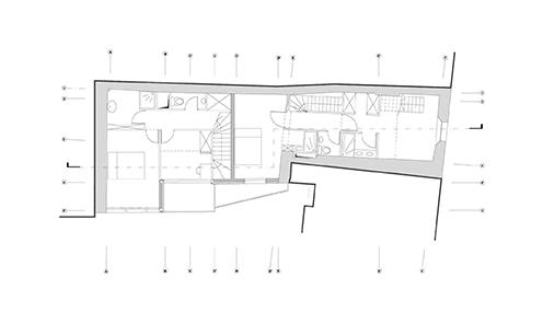 0512-COMM-VISUEL-010