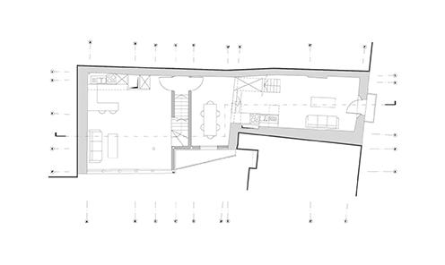 0512-COMM-VISUEL-09