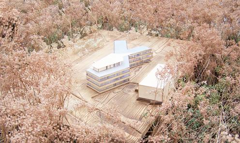 ARCHITECTURE-BUREAUX-WIMM-2
