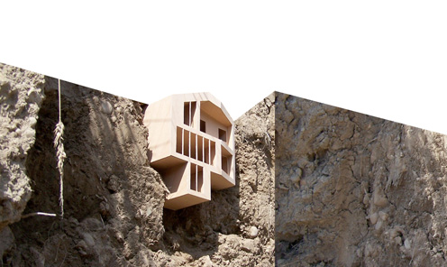 ARCHITECTURE-PATRIMOINE-ALPES-WIMM-2