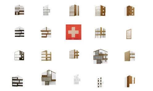 ARCHITECTURE-PATRIMOINE-ALPES-WIMM